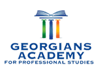 Georgians Academy